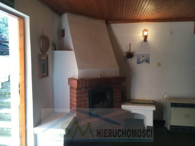 Dom na sprzedaż Gąsiorowo  120m2 Foto 6