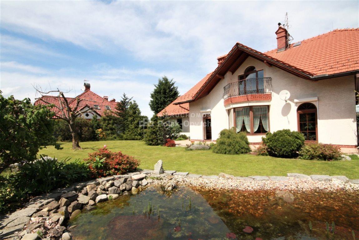 Dom na sprzedaż Bielsko-Biała  255m2 Foto 3