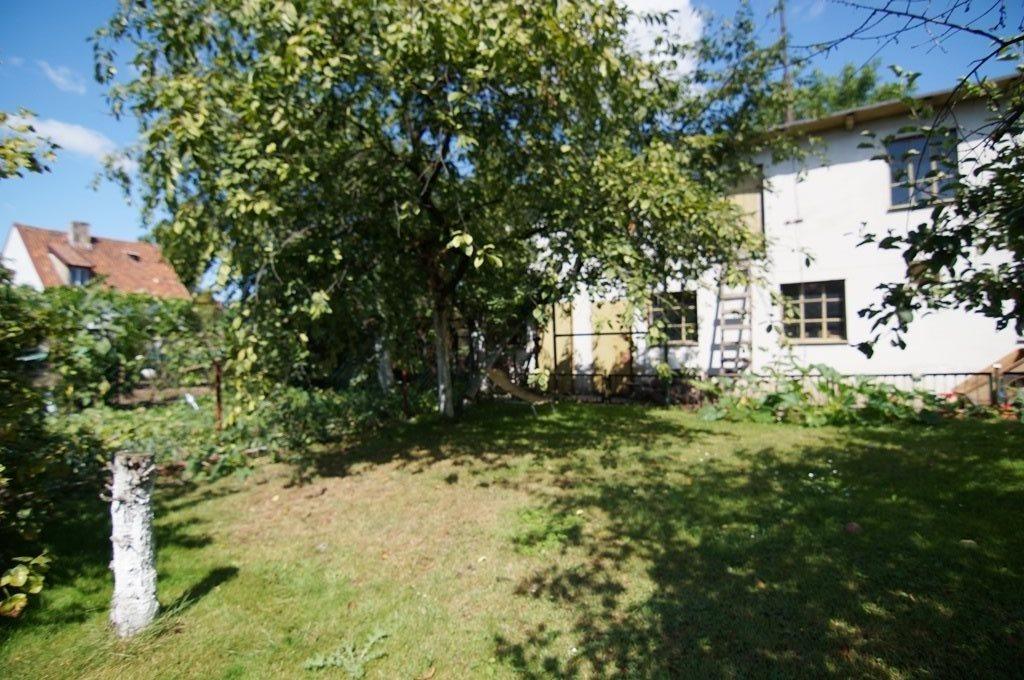 Dom na sprzedaż Malbork, Kałdowo, Działkowa  110m2 Foto 4