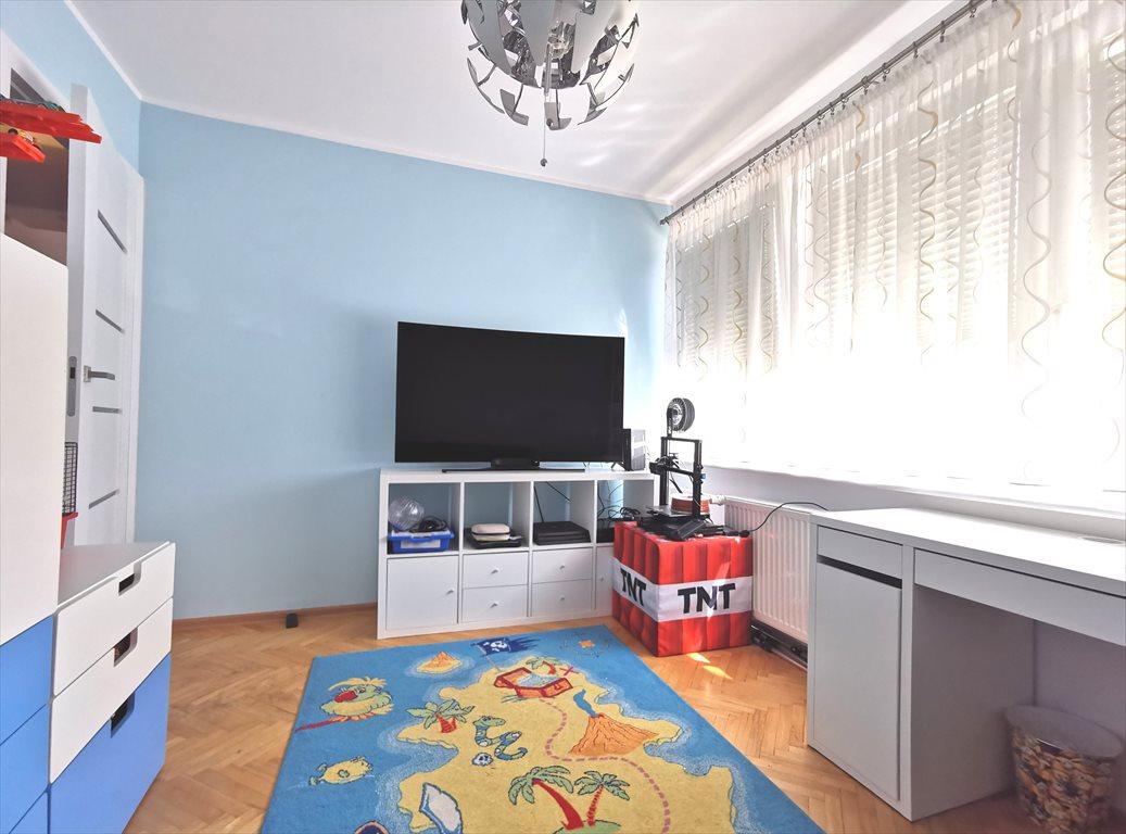 Mieszkanie trzypokojowe na sprzedaż Gdynia, Pustki Cisowskie-Demptowo, Berberysowa  60m2 Foto 13