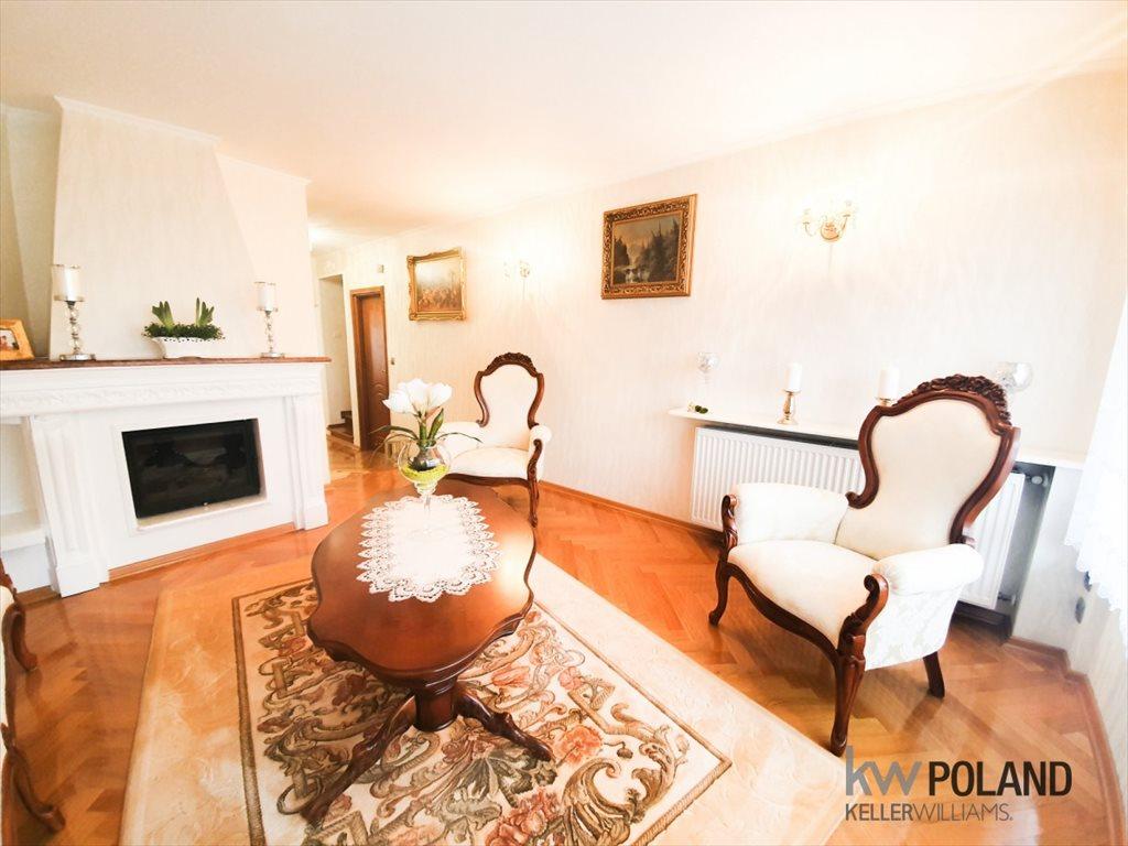 Dom na sprzedaż Poznań, Górczyn  230m2 Foto 1