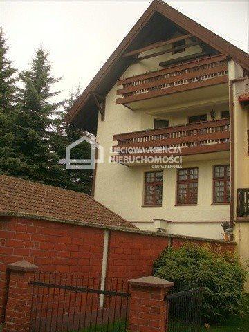 Dom na sprzedaż Chojnice  450m2 Foto 2