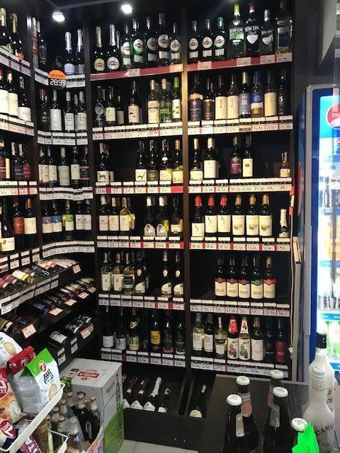 Lokal użytkowy na sprzedaż Warszawa, Mokotów, warszawa  30m2 Foto 5