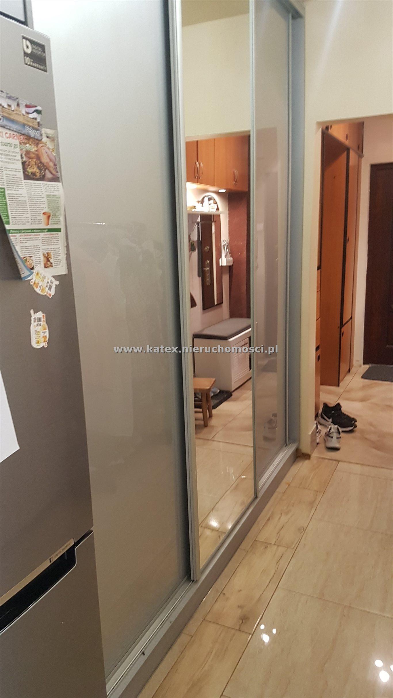 Mieszkanie trzypokojowe na sprzedaż Siemianowice Śląskie, Bytków  60m2 Foto 7