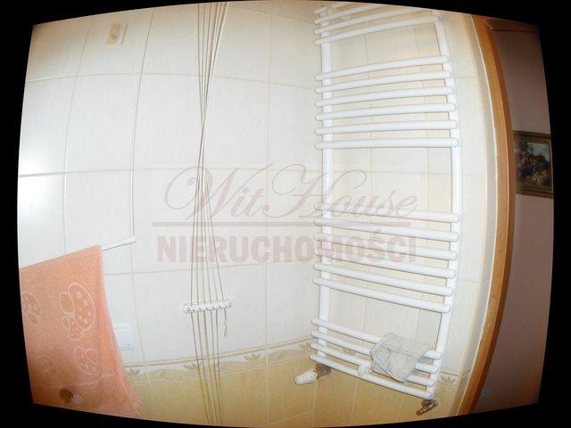 Mieszkanie dwupokojowe na sprzedaż Grodzisk Mazowiecki, Rumiankowa  41m2 Foto 10