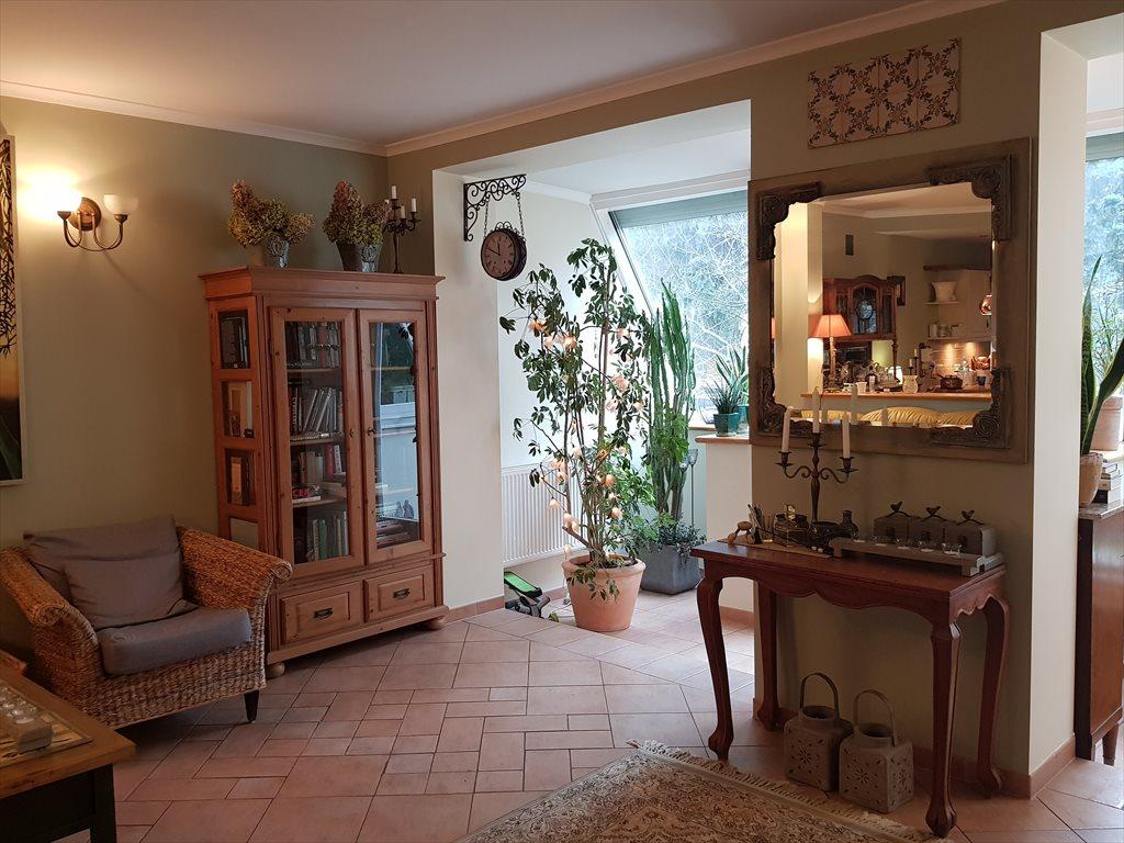 Dom na sprzedaż Piaseczno, Granitowa  244m2 Foto 11