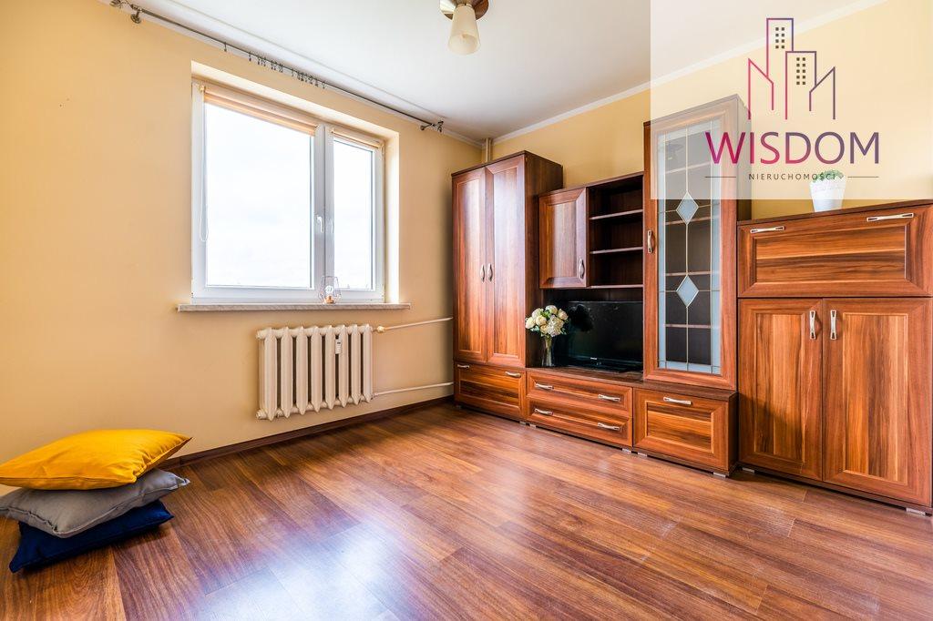 Mieszkanie dwupokojowe na sprzedaż Olsztyn, Sokola  28m2 Foto 2
