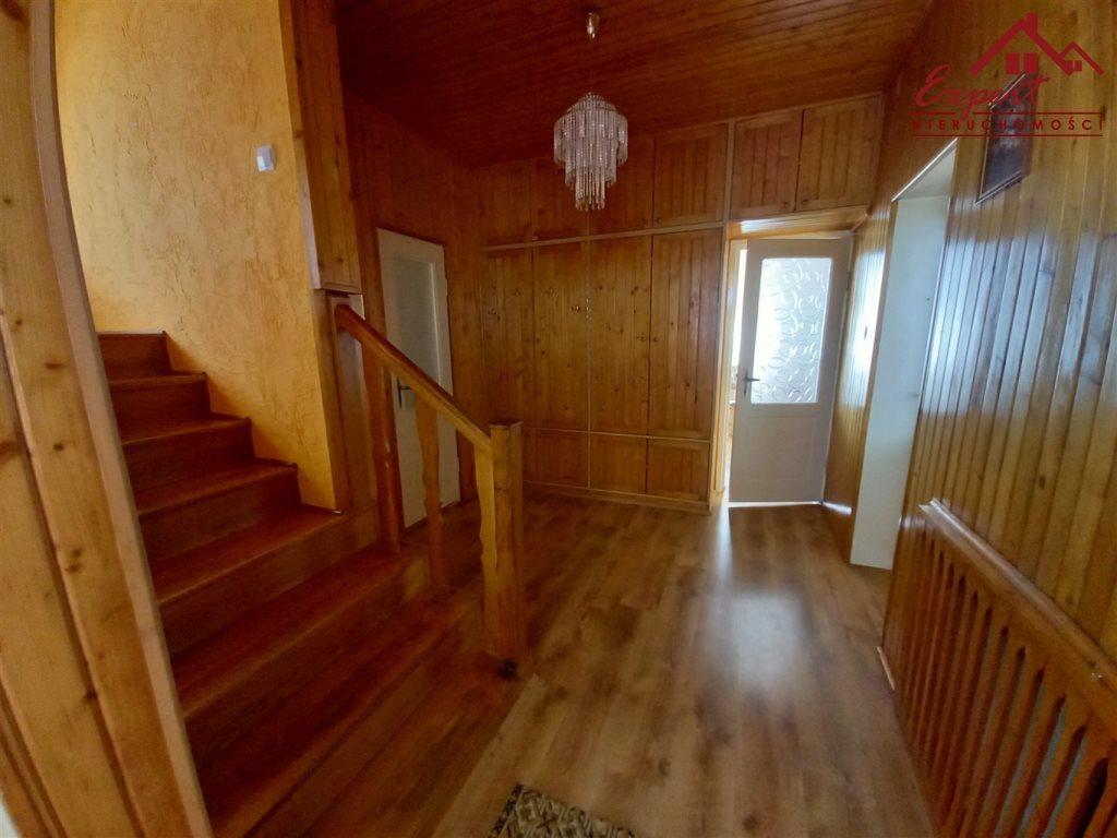 Dom na sprzedaż Rakowice  165m2 Foto 9