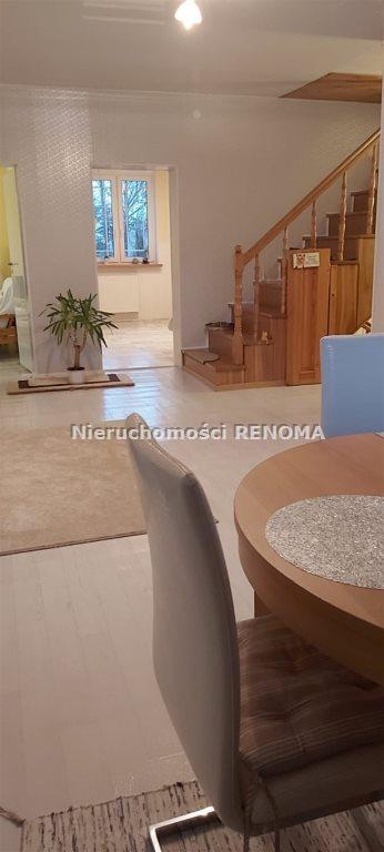 Dom na sprzedaż Jastrzębie-Zdrój, Zdrój, Osiedle Zdrój  270m2 Foto 1