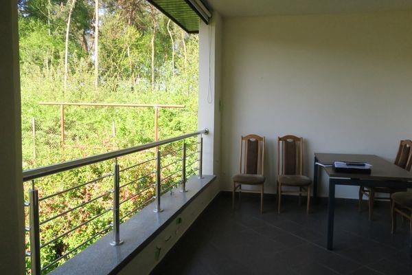 Lokal użytkowy na sprzedaż Wola Gutowska, Jedlińsk  200m2 Foto 4