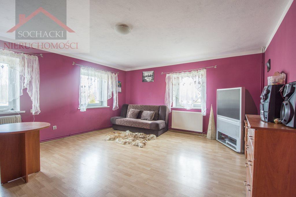 Dom na sprzedaż Pisarzowice  334m2 Foto 9
