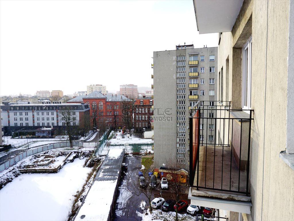 Kawalerka na sprzedaż Gdańsk, Śródmieście, Długie Ogrody  32m2 Foto 2