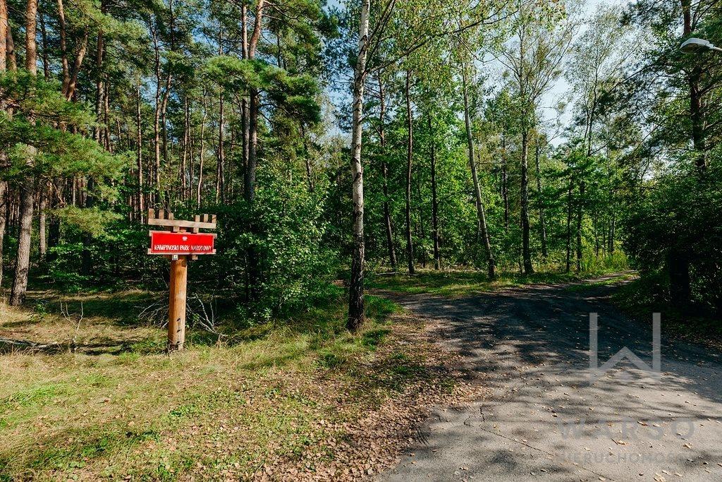 Działka inna na sprzedaż Stanisławów  12253m2 Foto 13