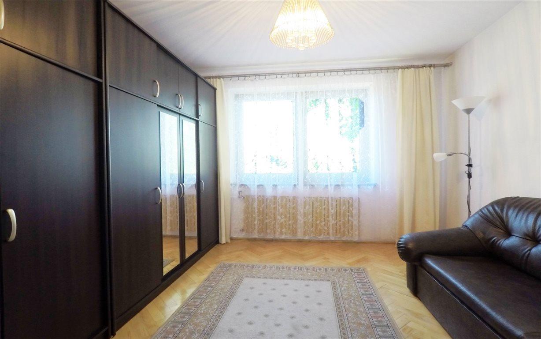Dom na sprzedaż Węgrzce  360m2 Foto 12