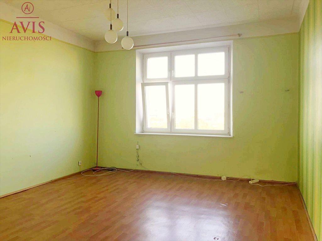 Mieszkanie trzypokojowe na sprzedaż Gdynia, DZIAŁKI LEŚNE, MORSKA  62m2 Foto 1