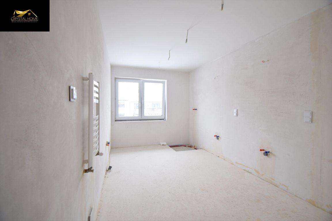 Dom na sprzedaż Świdnica  213m2 Foto 10