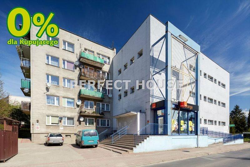 Lokal użytkowy na sprzedaż Trzebnica, św. Jadwigi  1638m2 Foto 9