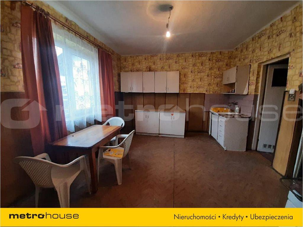 Dom na sprzedaż Suchożebry, Suchożebry  80m2 Foto 8