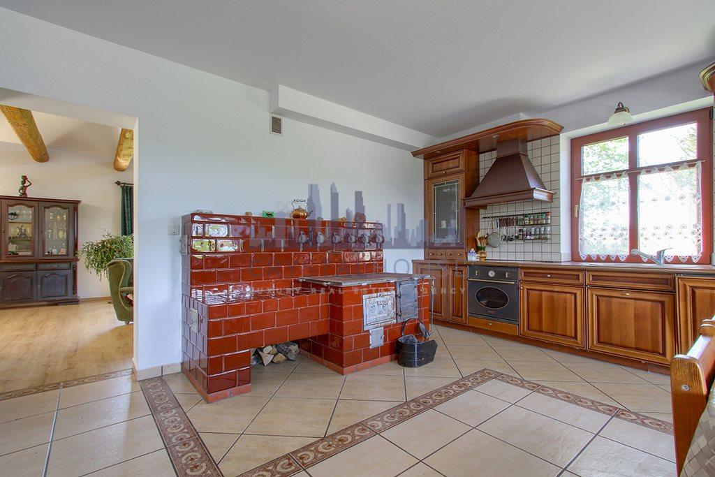 Dom na sprzedaż Golubie Wężewskie  396m2 Foto 13