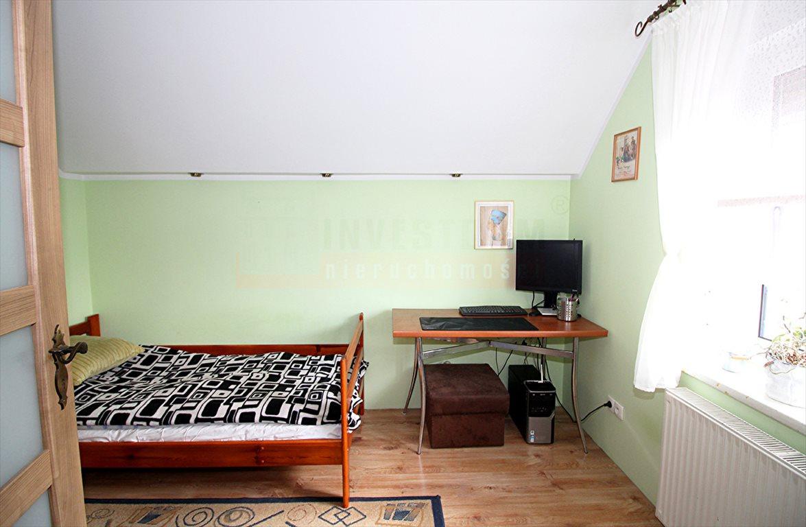 Dom na sprzedaż Głuszyna  295m2 Foto 5