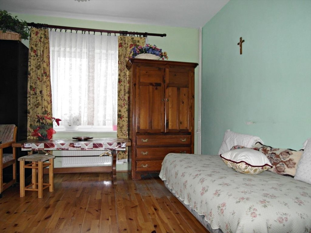 Dom na sprzedaż Bzowo  200m2 Foto 5