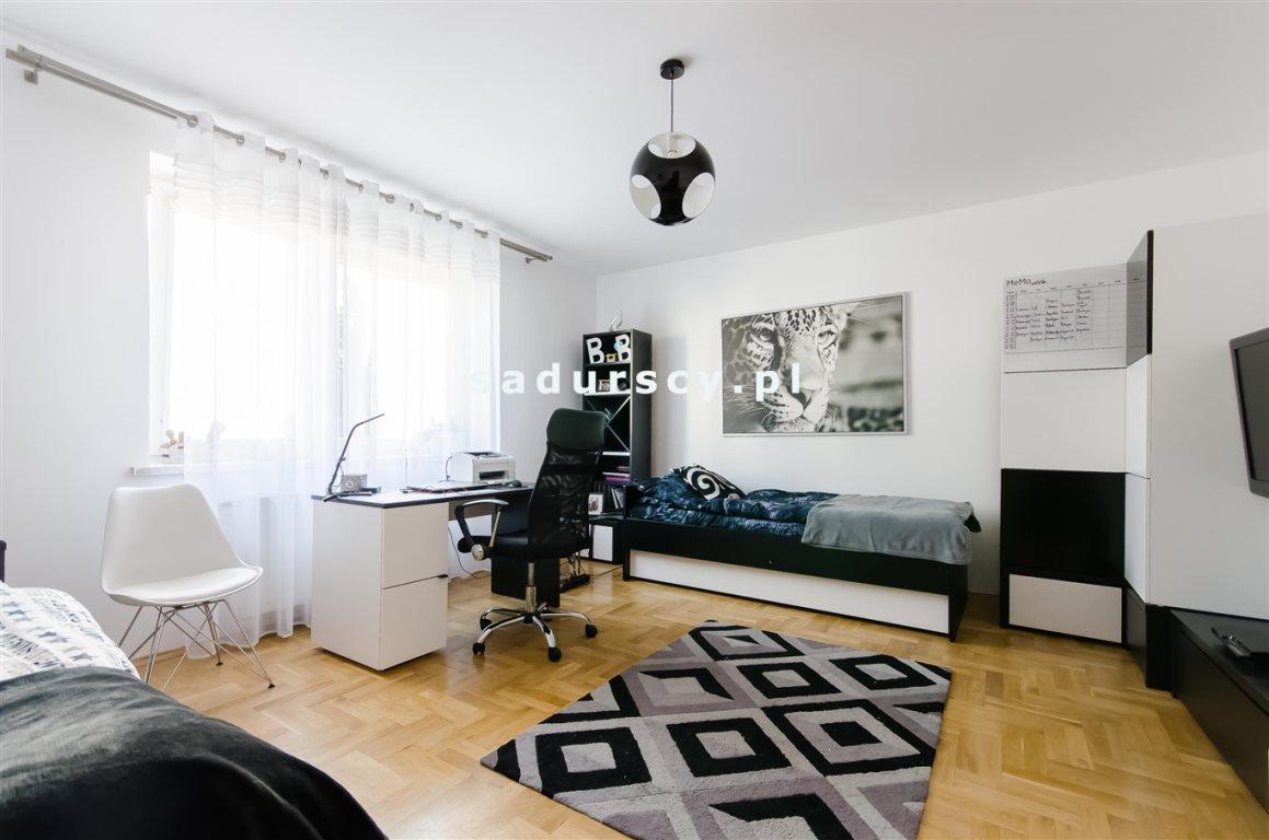 Mieszkanie trzypokojowe na sprzedaż Kraków, Łagiewniki-Borek Fałęcki, Borek Fałęcki, Nowogródzka  91m2 Foto 12