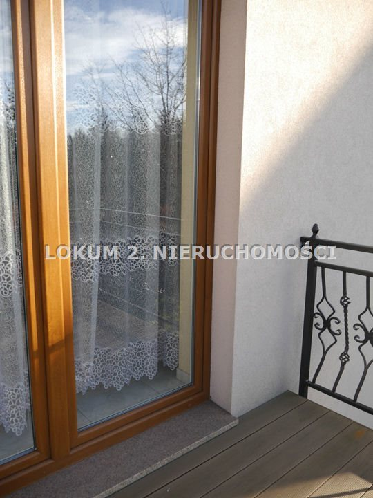 Dom na sprzedaż Jastrzębie-Zdrój, Jastrzębie Górne, Jastrzębie Górne  160m2 Foto 7