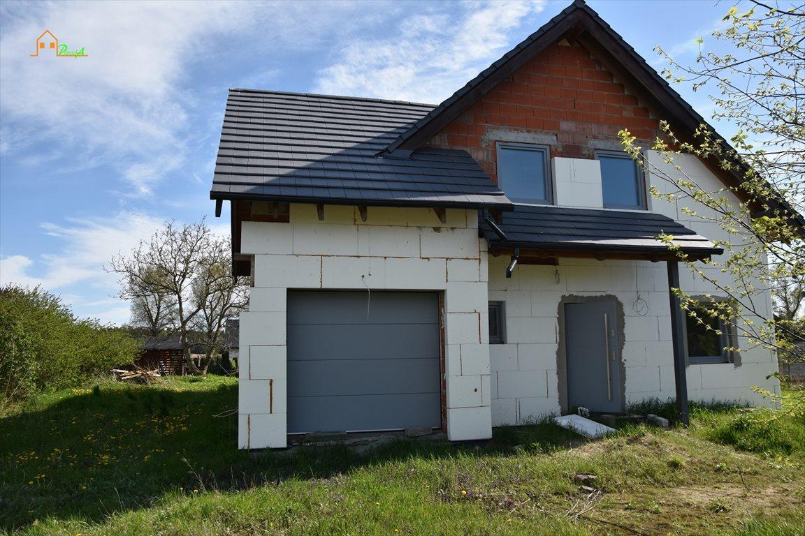 Dom na sprzedaż Węgierskie  157m2 Foto 1