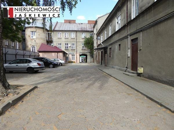 Lokal użytkowy na sprzedaż Radom, Centrum, Żeromskiego Stefana  671m2 Foto 8
