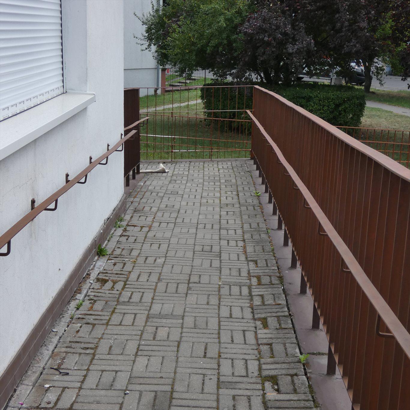 Lokal użytkowy na sprzedaż Bydgoszcz, Osowa Góra  14m2 Foto 4