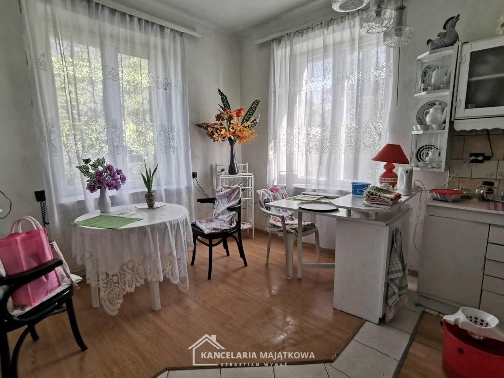Dom na sprzedaż Częstochowa, Bialska  100m2 Foto 4