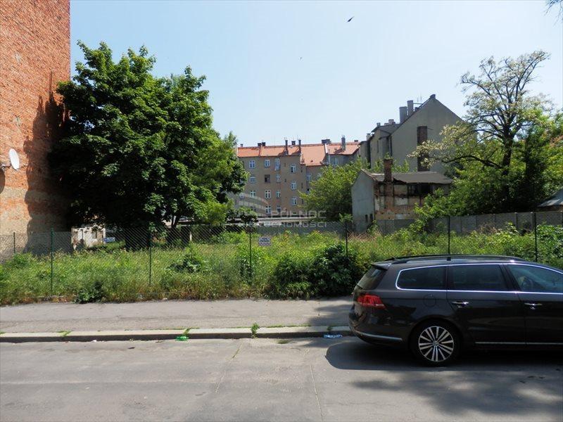 Działka budowlana na sprzedaż Legnica, Kartuzy  694m2 Foto 5