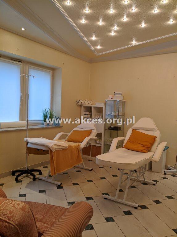 Lokal użytkowy na sprzedaż Warszawa, Praga-Południe, Grochów  700m2 Foto 2