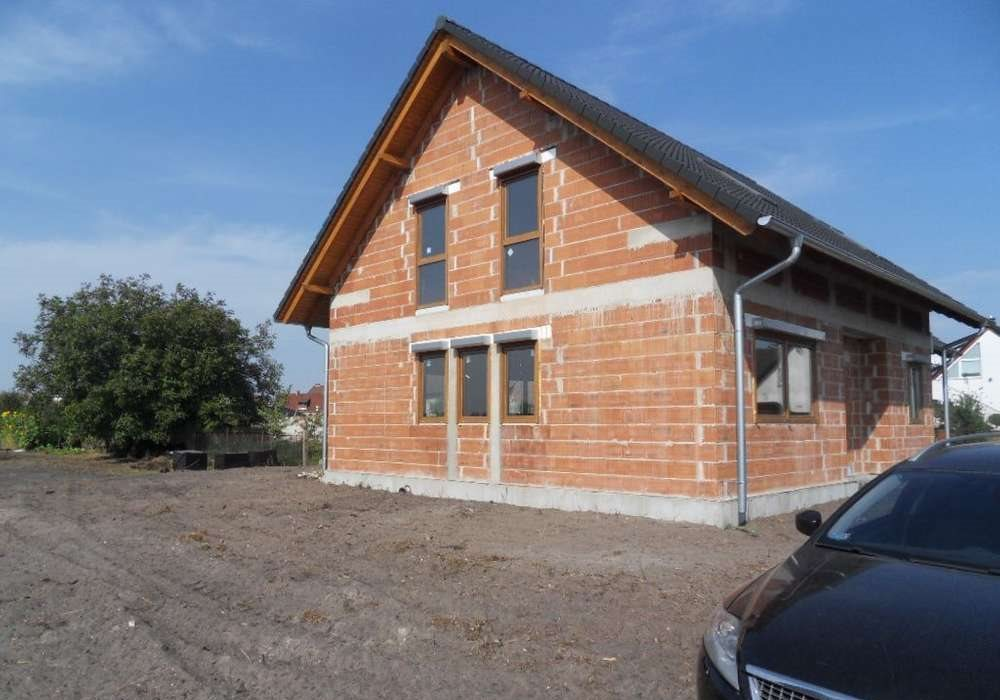 Dom na sprzedaż Dębska Kuźnia  124m2 Foto 3
