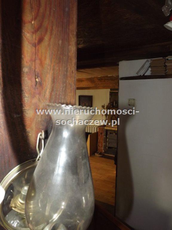 Dom na sprzedaż Wola Szydłowiecka  520m2 Foto 11
