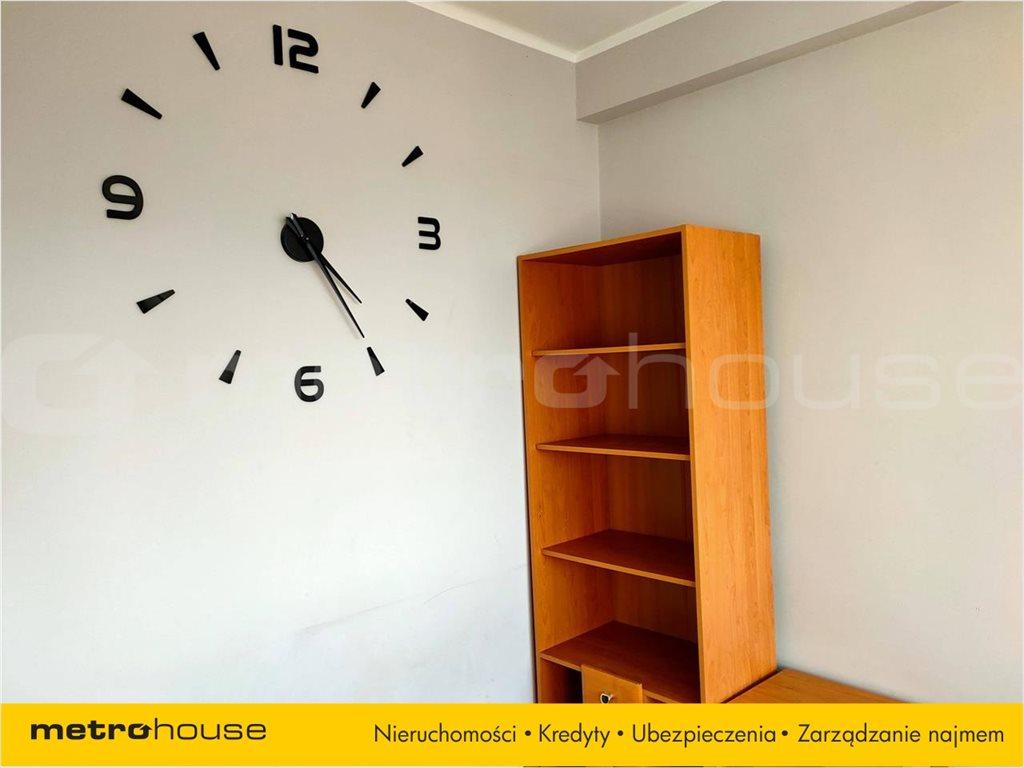 Mieszkanie dwupokojowe na sprzedaż Gliwice, Śródmieście, Jagiellońska  46m2 Foto 3