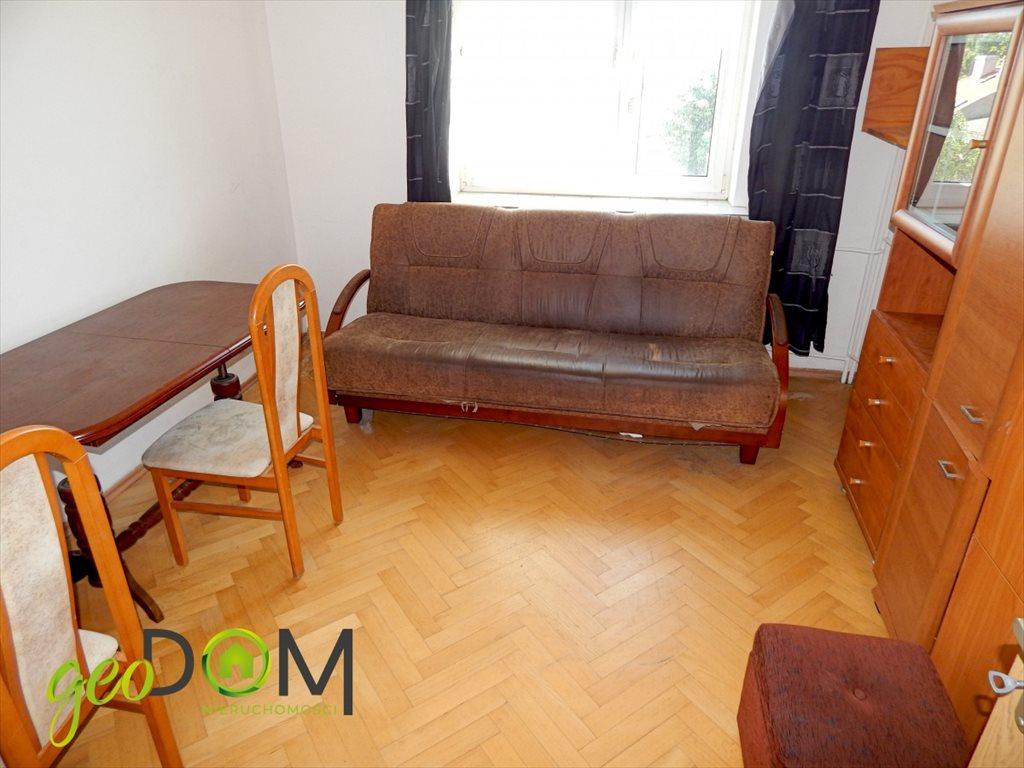 Mieszkanie dwupokojowe na wynajem Lublin, Śródmieście, dr. Aleksandra Jaworowskiego  56m2 Foto 12