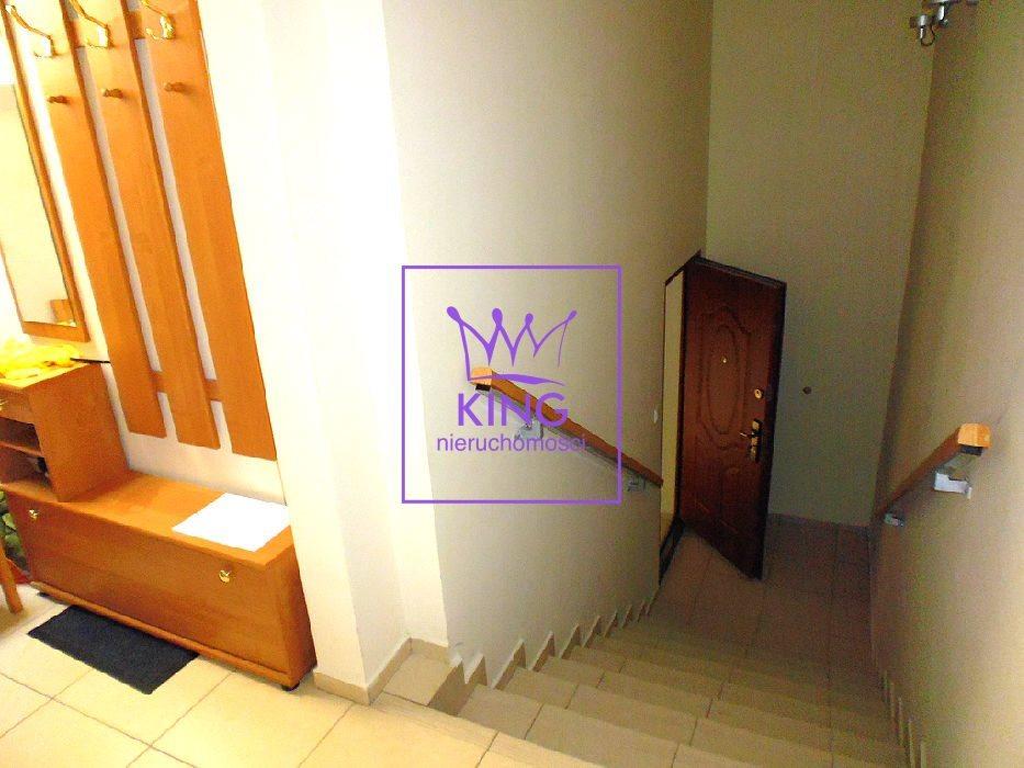 Mieszkanie czteropokojowe  na wynajem Szczecin, Podzamcze  120m2 Foto 11