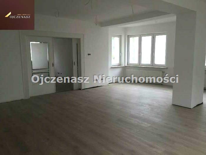 Dom na sprzedaż Bydgoszcz, Bielawy  300m2 Foto 2
