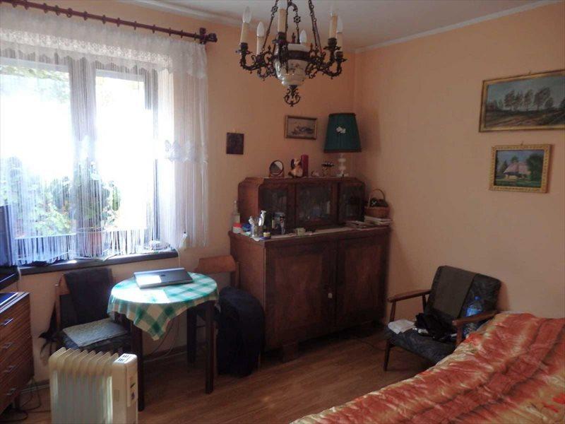 Dom na sprzedaż Warszawa, Wawer Marysin Wawerski  280m2 Foto 8