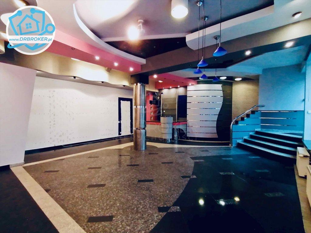 Lokal użytkowy na wynajem Białystok, Centrum  61m2 Foto 1