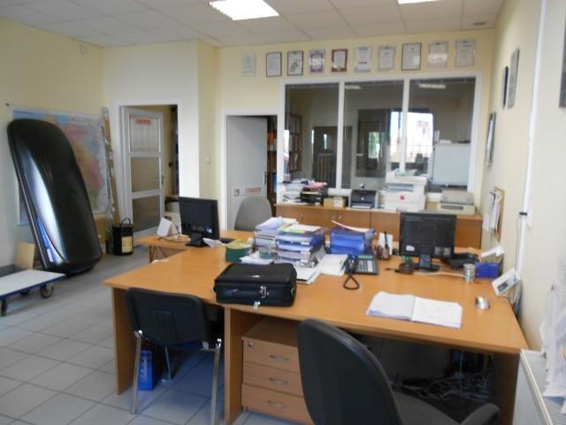 Lokal użytkowy na sprzedaż Wrocław, Krzyki, Partynice  650m2 Foto 6