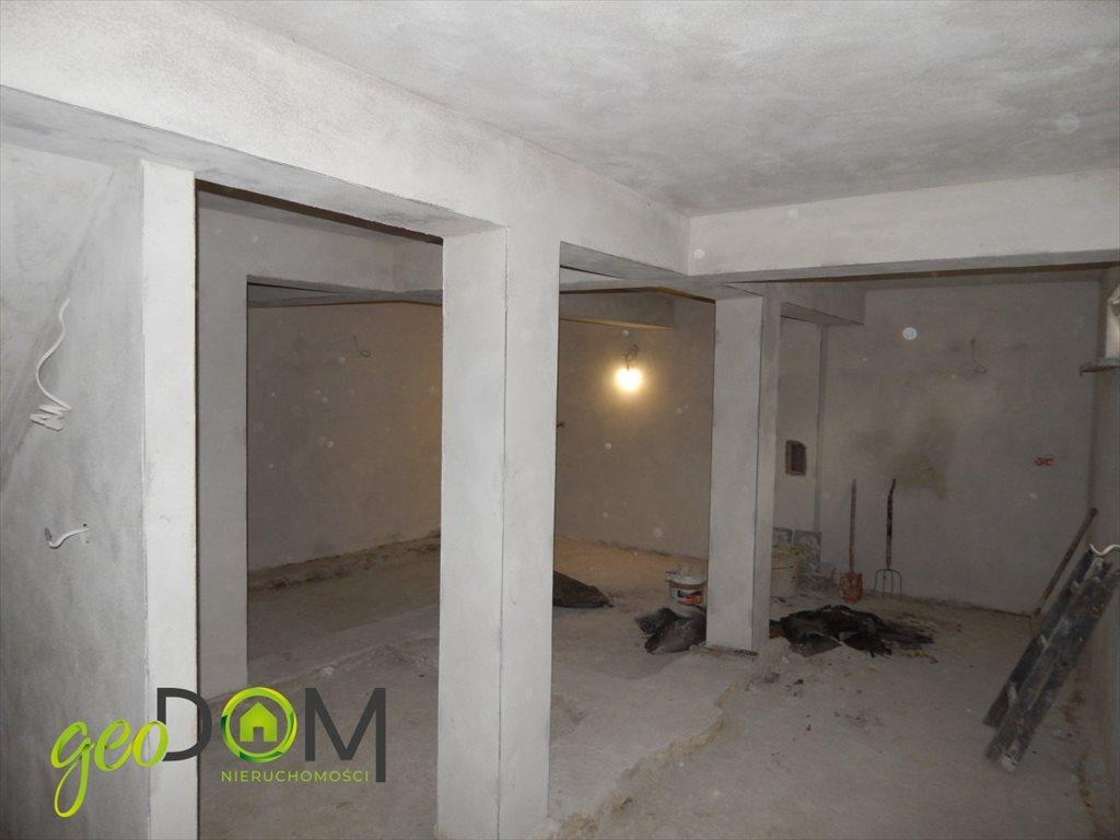 Dom na sprzedaż Lublin, Kośminek, Kamienna  360m2 Foto 8