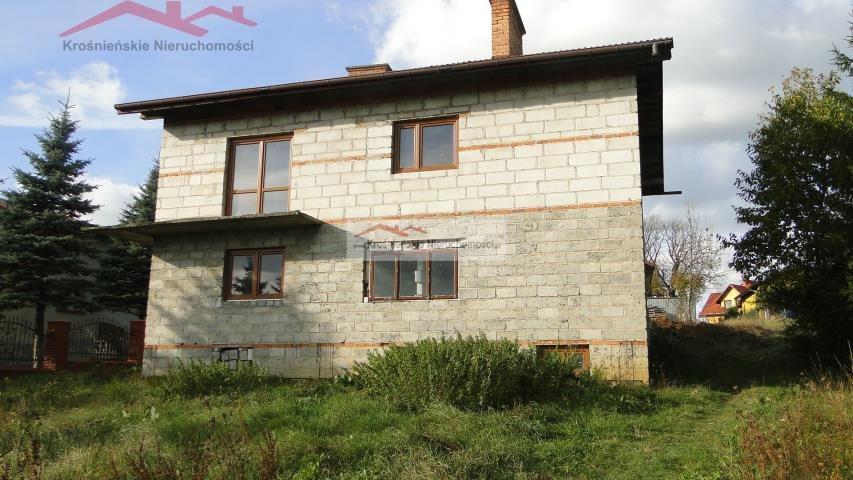 Dom na sprzedaż Miejsce Piastowe  159m2 Foto 1