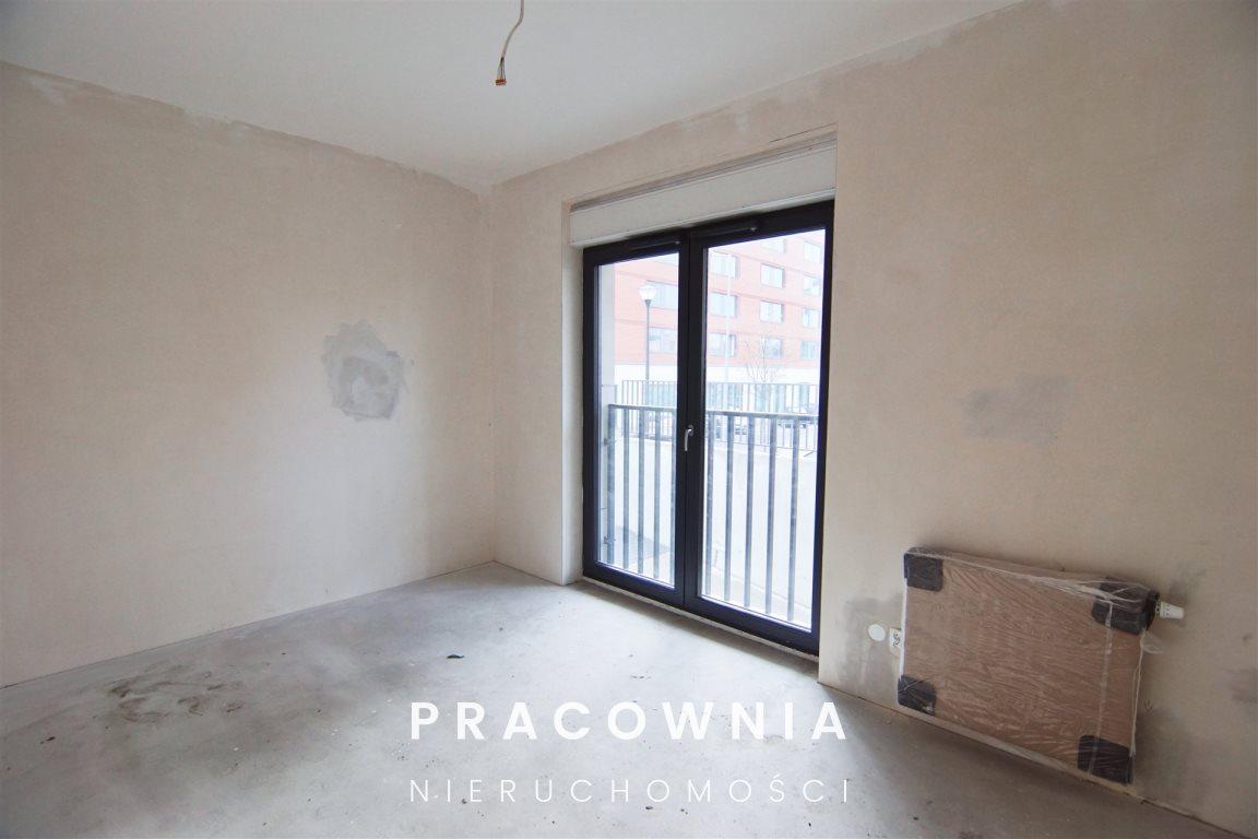 Mieszkanie trzypokojowe na wynajem Bydgoszcz, Centrum  55m2 Foto 7