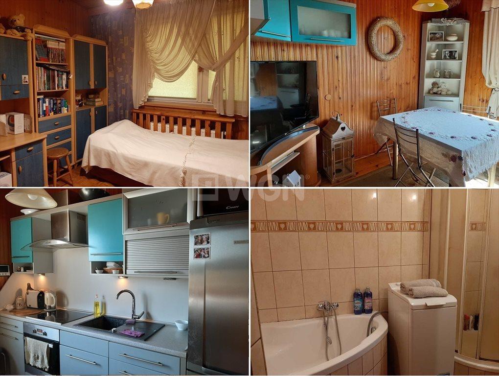 Dom na sprzedaż Lgota, Trzebińska  406m2 Foto 10