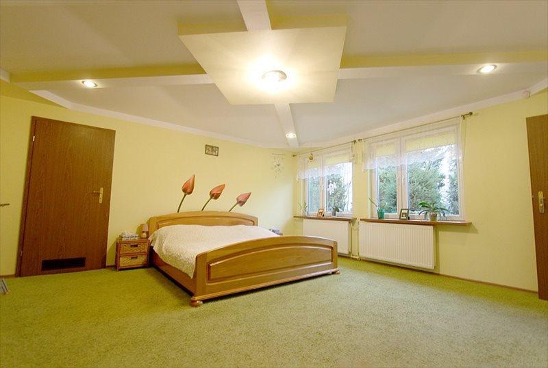 Dom na sprzedaż Ogartowo  380m2 Foto 7