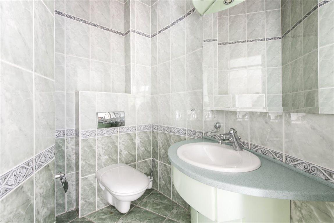 Dom na wynajem Konstancin-Jeziorna, Klarysew  550m2 Foto 12