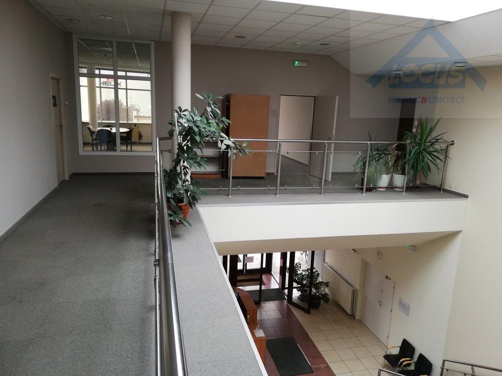 Lokal użytkowy na wynajem Warszawa, Targówek  68m2 Foto 5