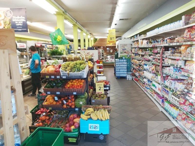 Lokal użytkowy na wynajem Żurawica  164m2 Foto 10